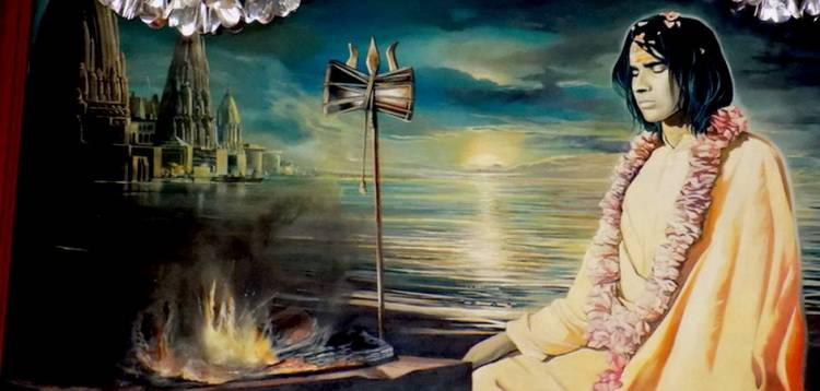 श्री हैड़ाखान बाबा -
